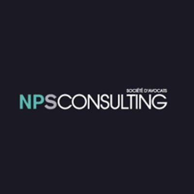 NPS-CONSULTING
