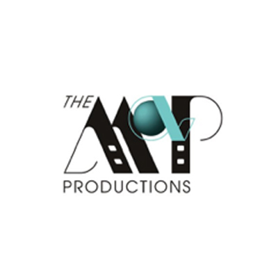 THE-MAP-PRODUCTIONS